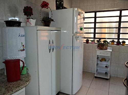 apartamento à venda em jardim magnólia - ap205758