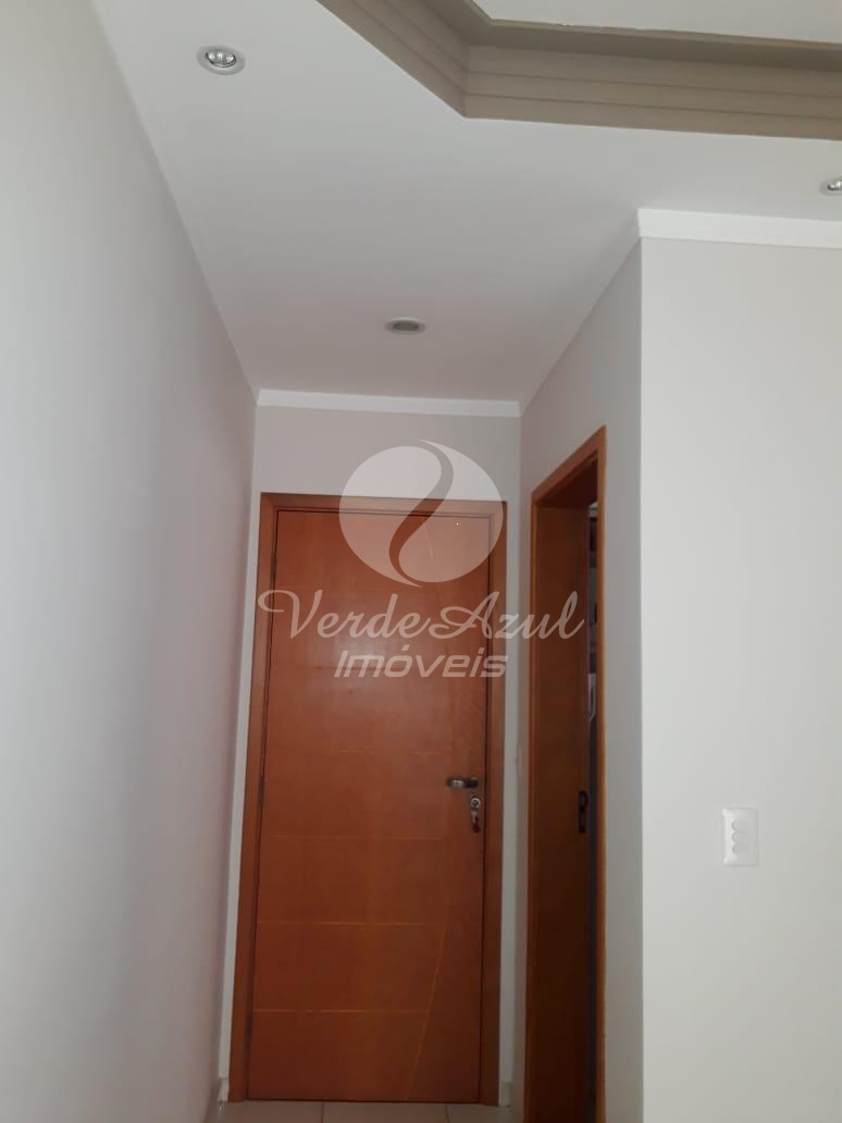 apartamento à venda em jardim marajoara - ap004876