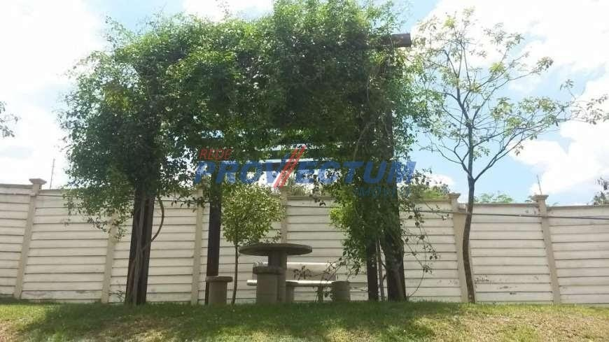 apartamento à venda em jardim márcia - ap223960