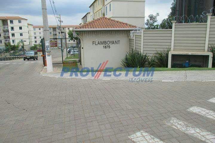 apartamento à venda em jardim morumbi (nova veneza) - ap268254