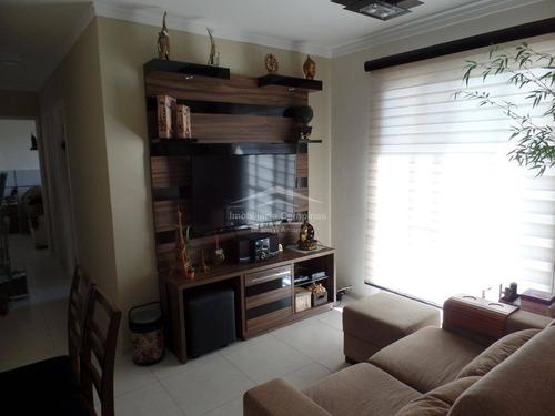 apartamento à venda em jardim myrian moreira da costa - ap001014