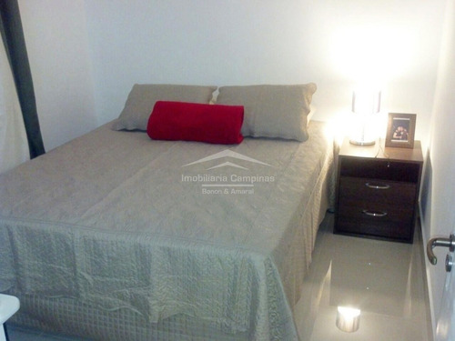 apartamento à venda em jardim myrian moreira da costa - ap004824