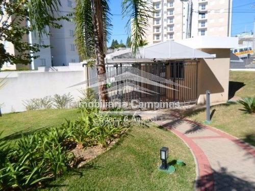 apartamento à venda em jardim myrian moreira da costa - ap008022