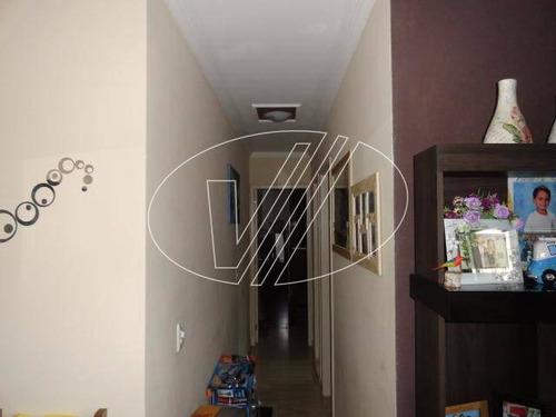 apartamento à venda em jardim myrian moreira da costa - ap080419