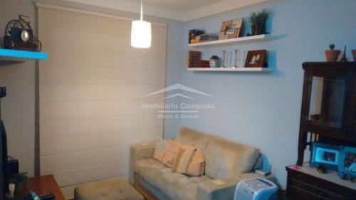 apartamento à venda em jardim myrian moreira da costa - ap110517