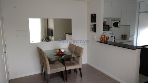 apartamento à venda em jardim myrian moreira da costa - ap234861