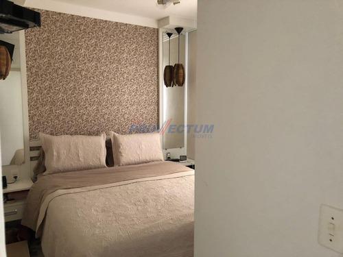 apartamento à venda em jardim myrian moreira da costa - ap250738