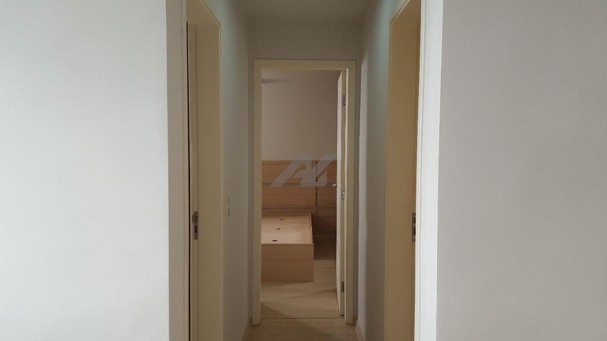 apartamento à venda em jardim nova europa - ap003789