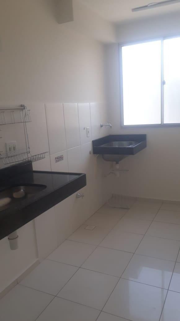 apartamento à venda em jardim nova europa - ap007206