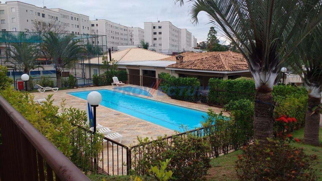 apartamento à venda em jardim nova europa - ap007691