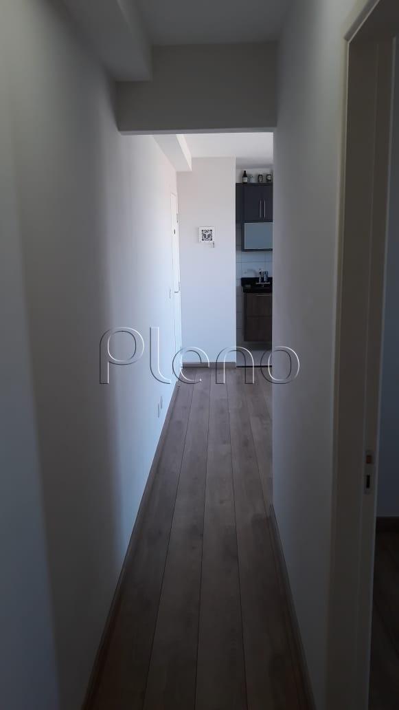 apartamento à venda em jardim nova europa - ap019727