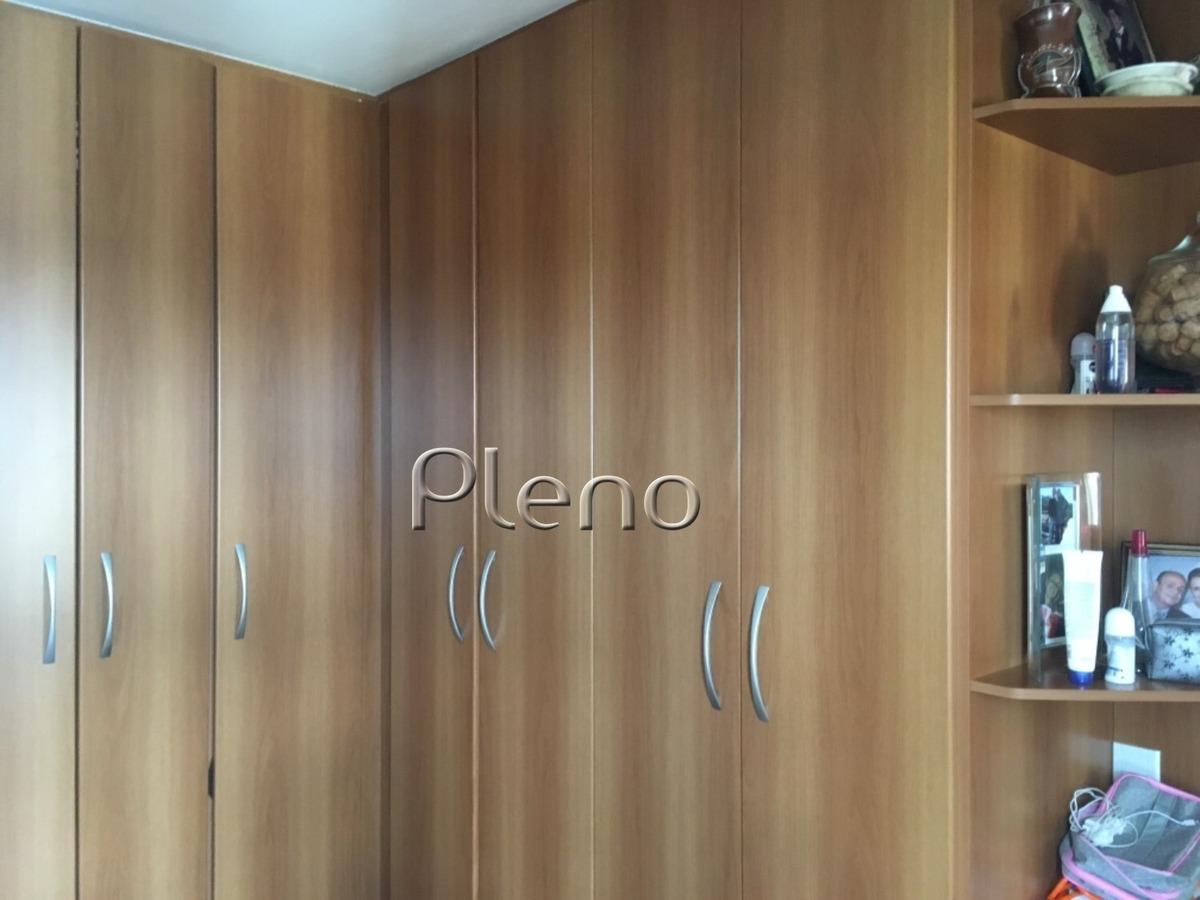 apartamento à venda em jardim nova europa - ap019953
