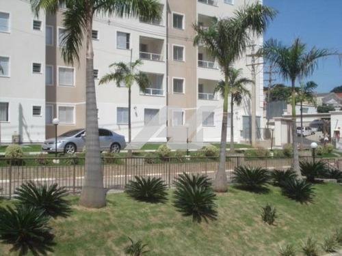 apartamento à venda em jardim nova europa - ap123483