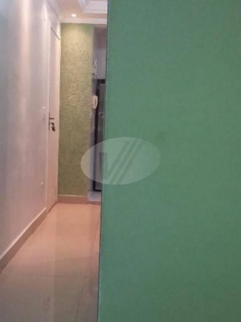 apartamento à venda em jardim nova europa - ap206775