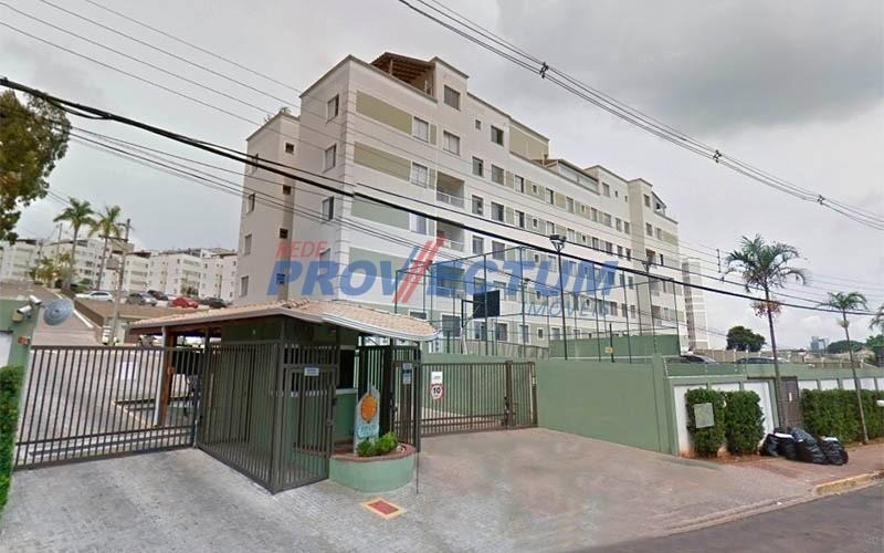 apartamento à venda em jardim nova europa - ap210444