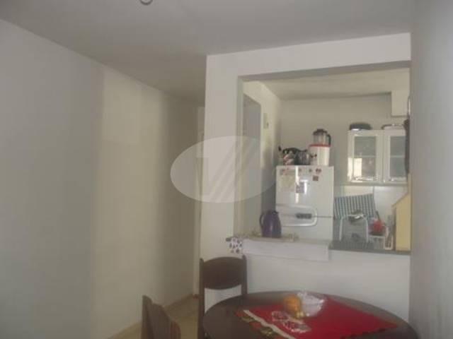 apartamento à venda em jardim nova europa - ap211272