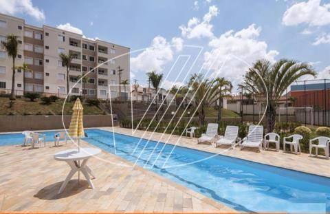 apartamento à venda em jardim nova europa - ap216604