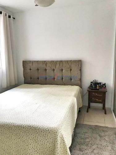 apartamento à venda em jardim nova europa - ap229100