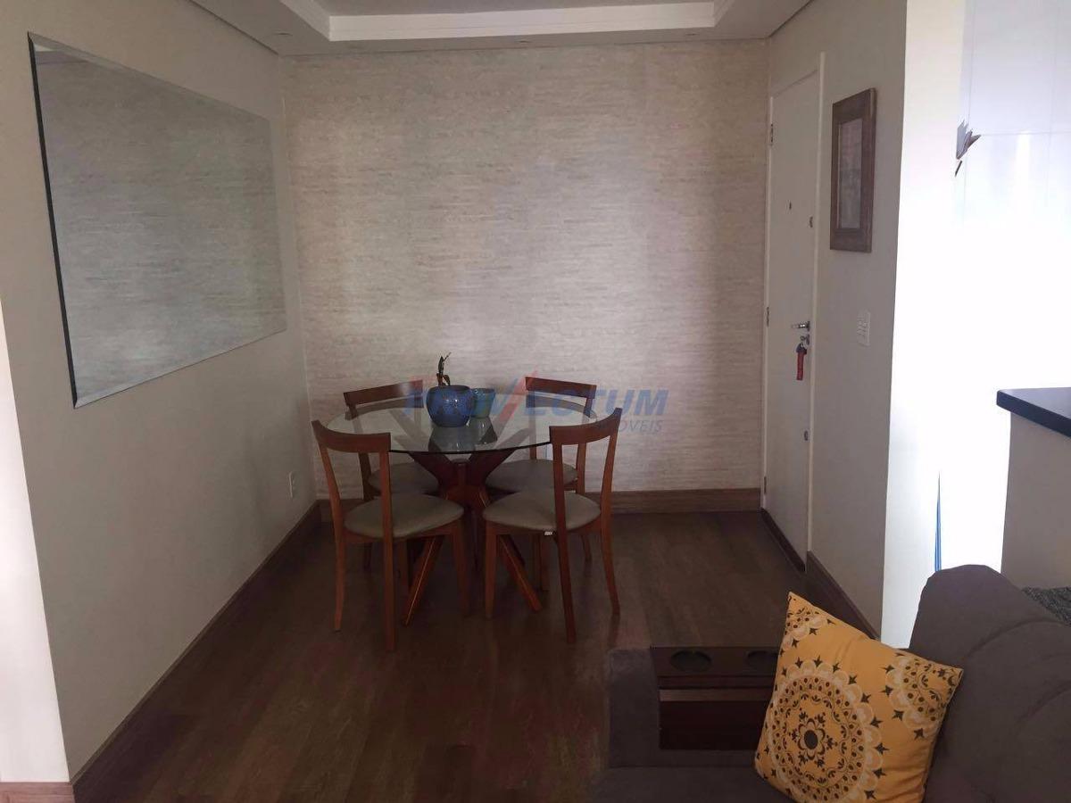 apartamento à venda em jardim nova europa - ap232470
