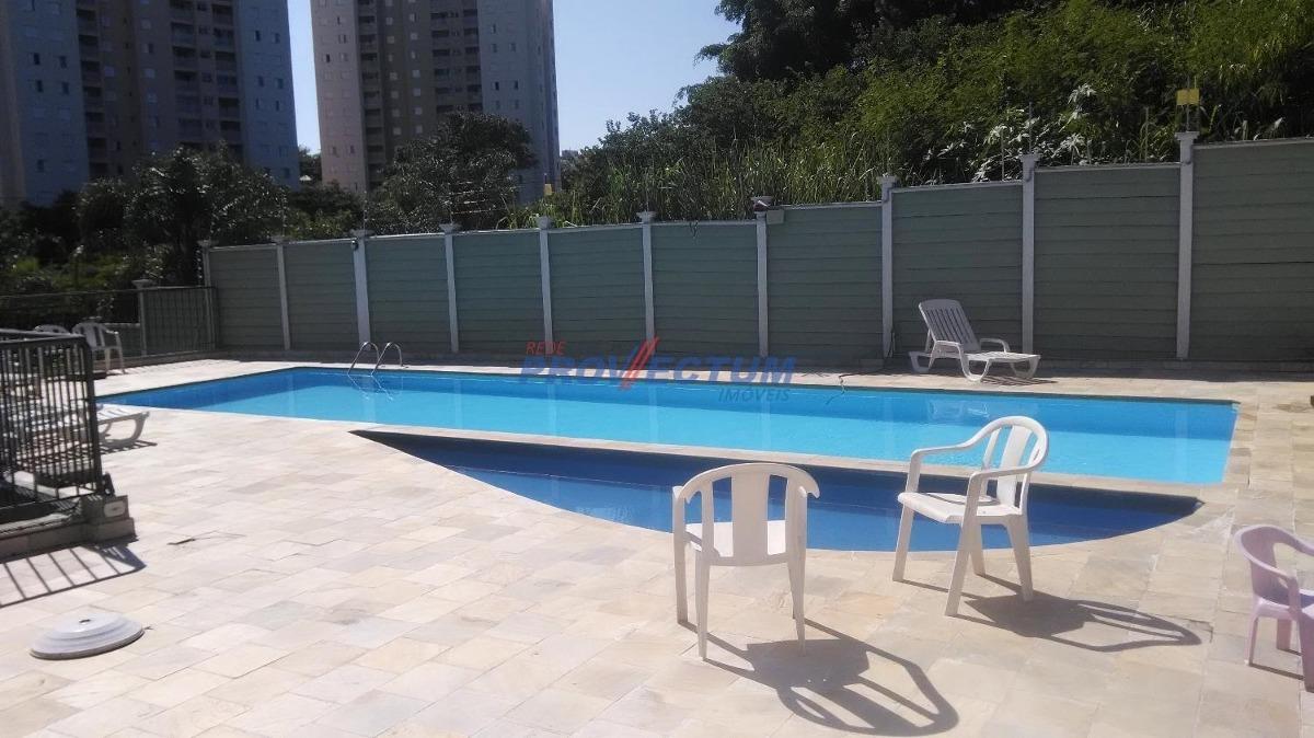 apartamento à venda em jardim nova europa - ap234086
