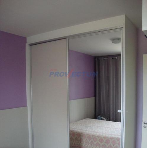 apartamento à venda em jardim nova europa - ap240518