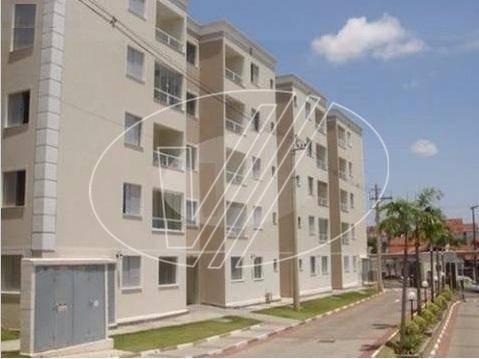 apartamento à venda em jardim nova europa - ap240873