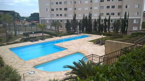 apartamento à venda em jardim nova europa - ap241301