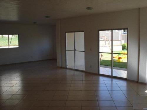apartamento à venda em jardim nova europa - ap241306