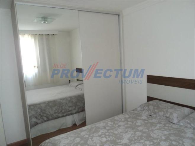 apartamento à venda em jardim nova europa - ap243929