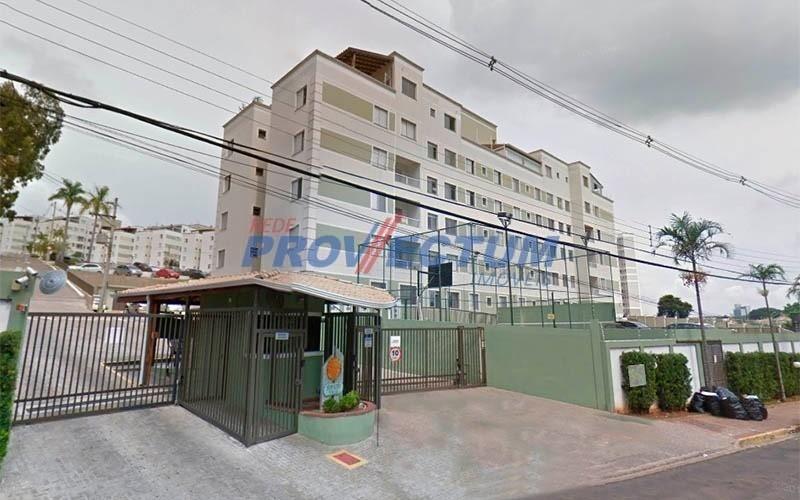apartamento à venda em jardim nova europa - ap249131