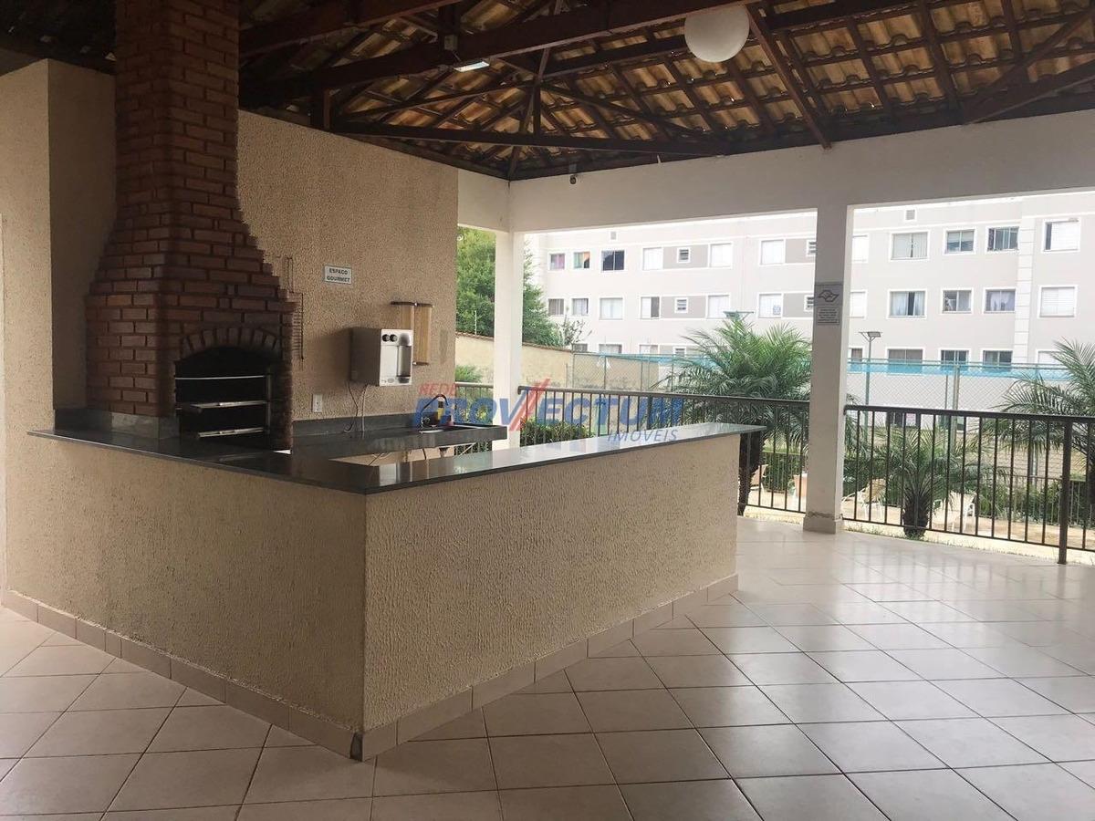 apartamento à venda em jardim nova europa - ap251382