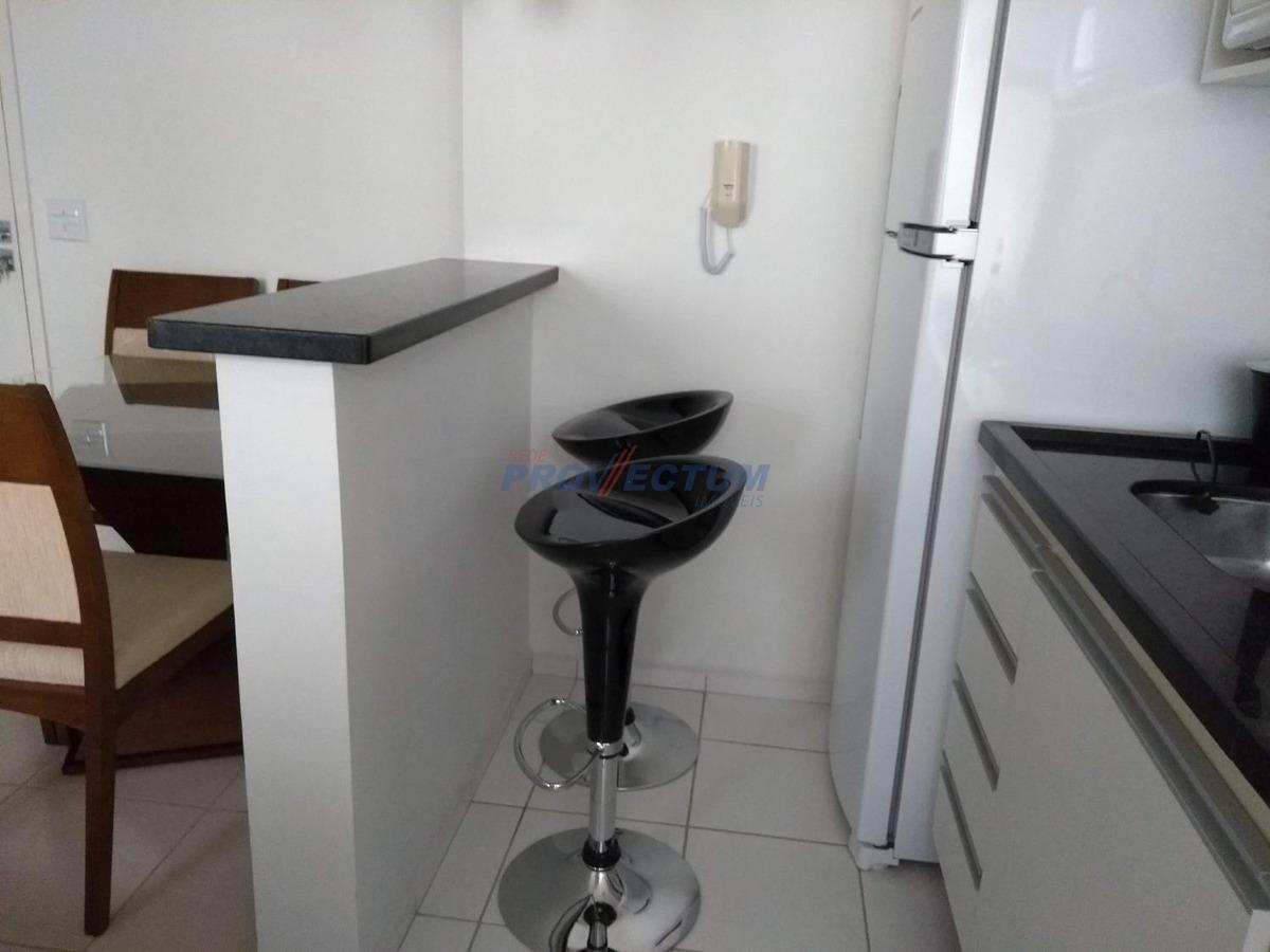 apartamento à venda em jardim nova europa - ap264483