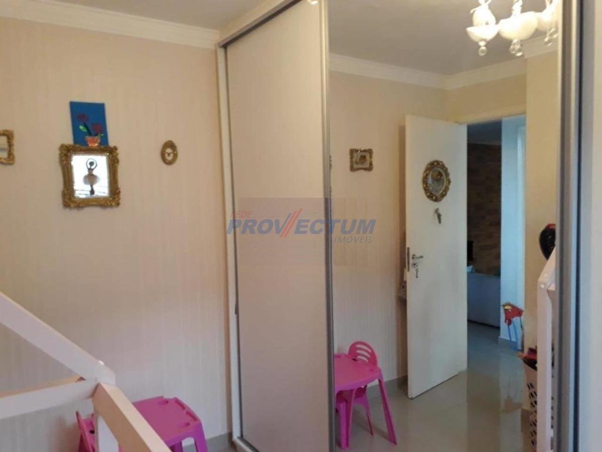 apartamento à venda em jardim nova europa - ap270582