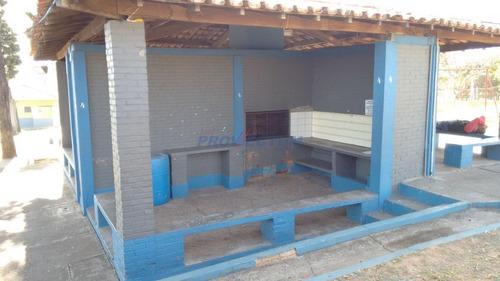 apartamento à venda em jardim pacaembu - ap214985