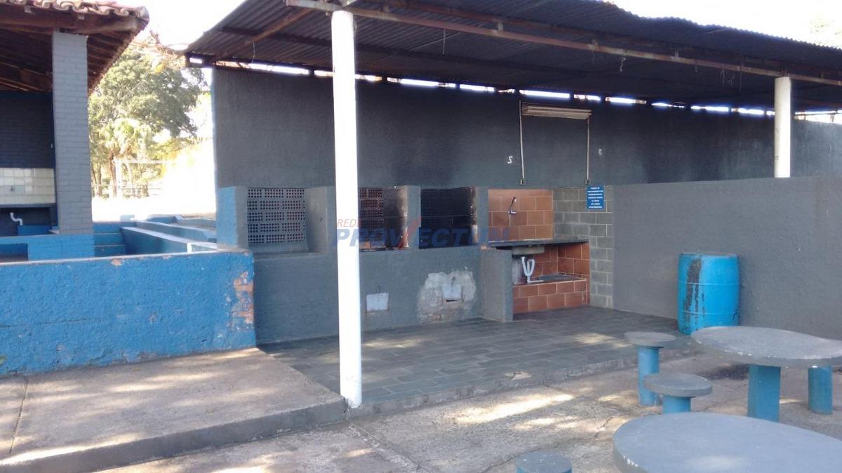 apartamento à venda em jardim pacaembu - ap230938