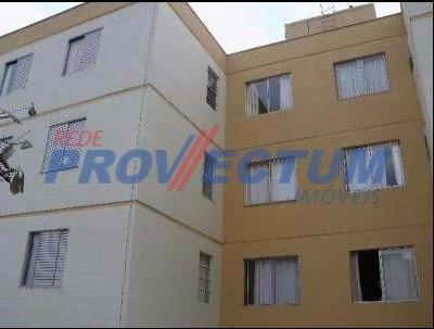 apartamento à venda em jardim pacaembu - ap235745