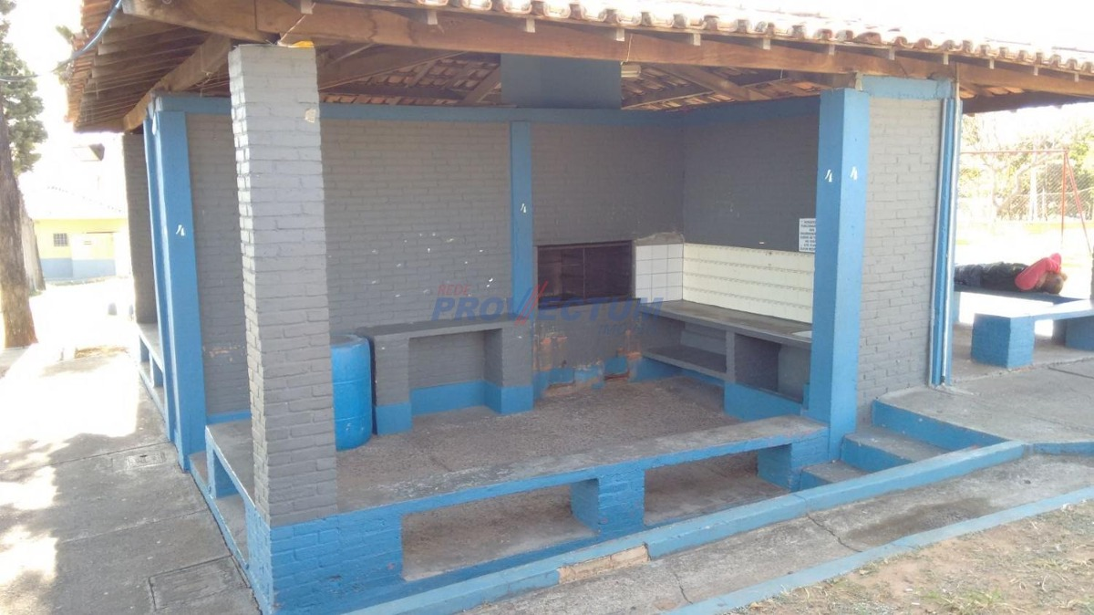 apartamento à venda em jardim pacaembu - ap248875