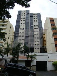 apartamento à venda em jardim paraíso - ap003568