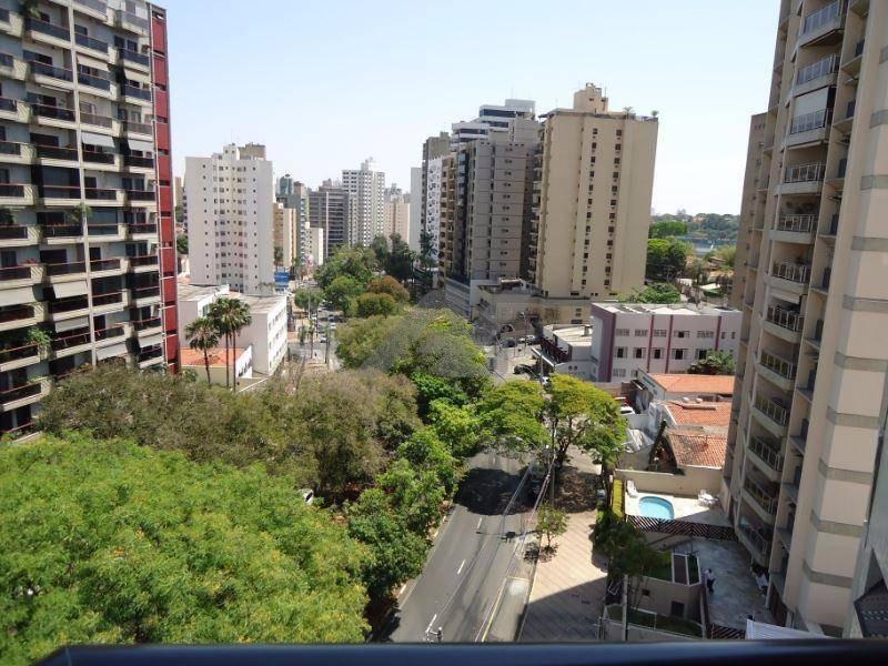 apartamento à venda em jardim paraíso - ap015735