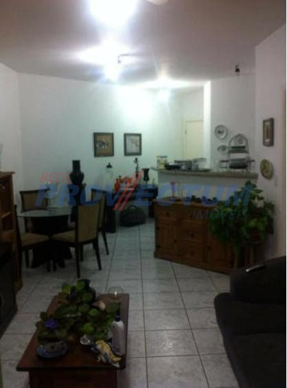 apartamento à venda em jardim pau preto - ap248391