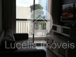 apartamento à venda em jardim paulicéia - ap000199