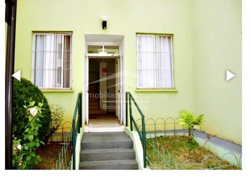 apartamento à venda em jardim paulicéia - ap005194
