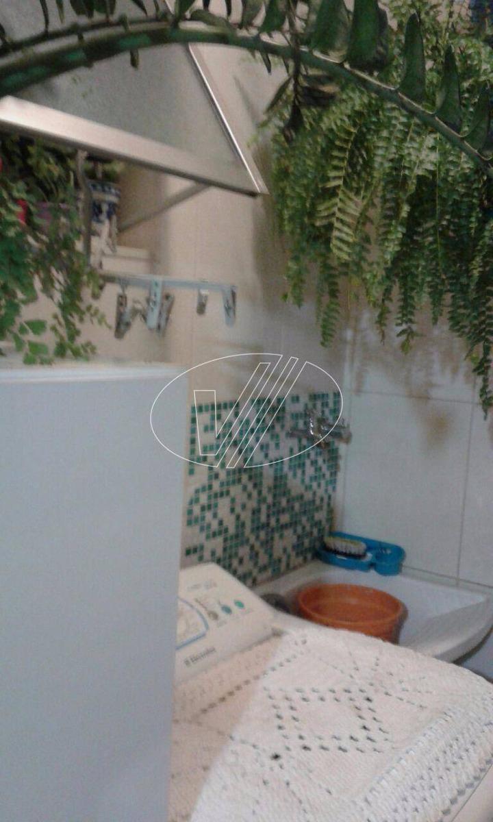 apartamento à venda em jardim paulicéia - ap231033