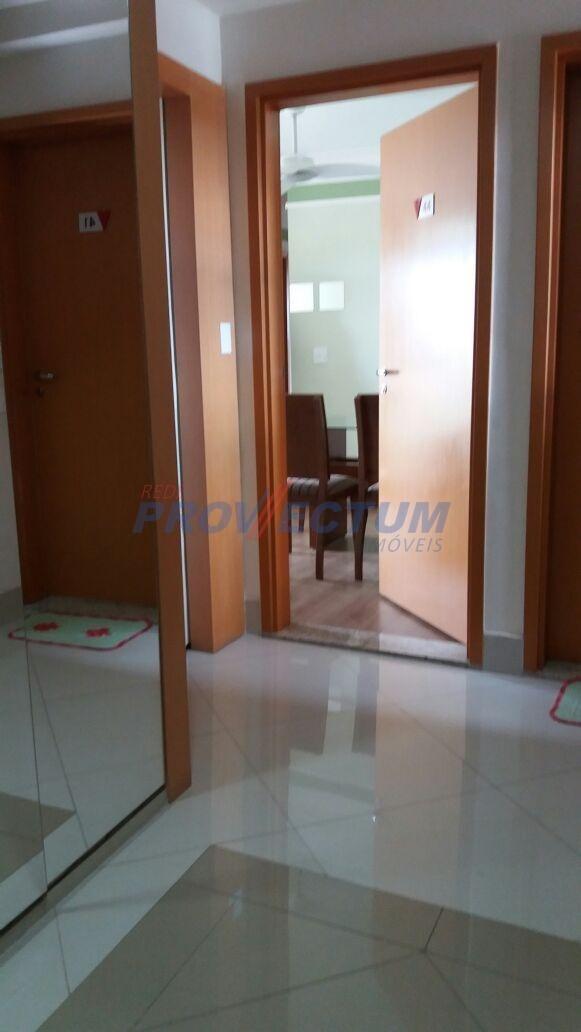 apartamento à venda em jardim paulicéia - ap244274
