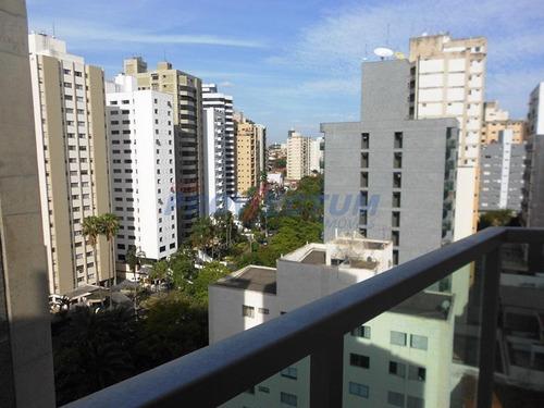 apartamento à venda em jardim paulistano - ap250643