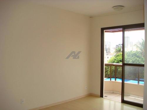 apartamento à venda em jardim planalto - ap002829
