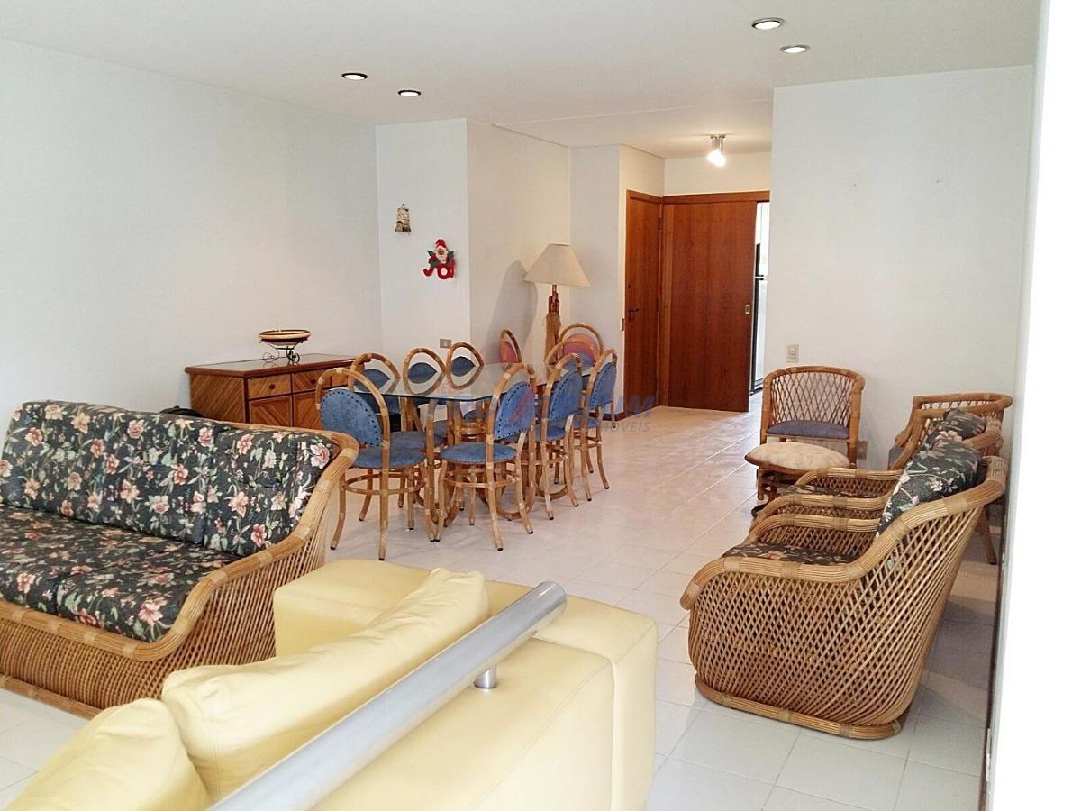 apartamento à venda em jardim praiano - ap239592