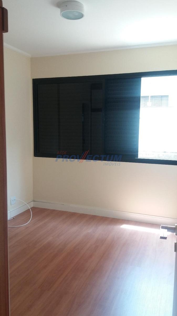 apartamento à venda em jardim proença - ap234624