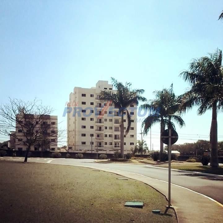 apartamento à venda em jardim residencial firenze - ap273490