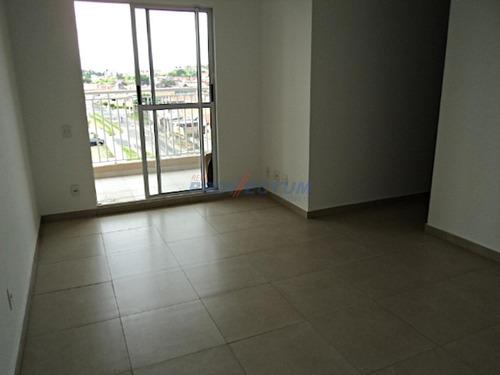apartamento à venda em jardim roseira - ap210994